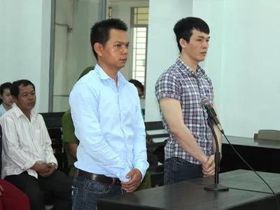 Vụ học sinh tử vong từ trụ sở công an về nhà: Lại hủy án, điều tra lại