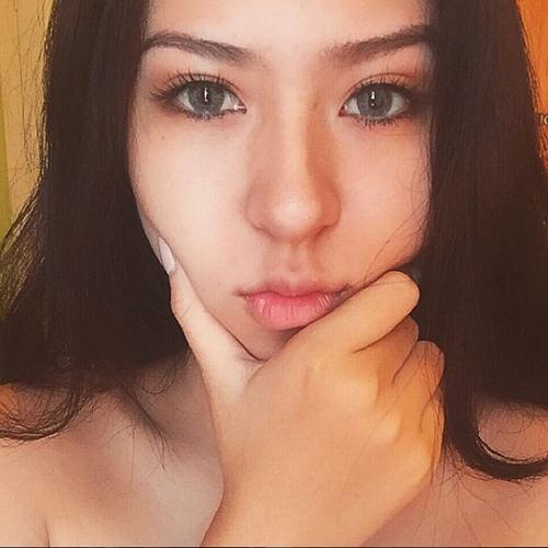 cô gái, Sài Gòn, xinh đẹp, cô gái xinh đẹp, gái Tây, quá sexy