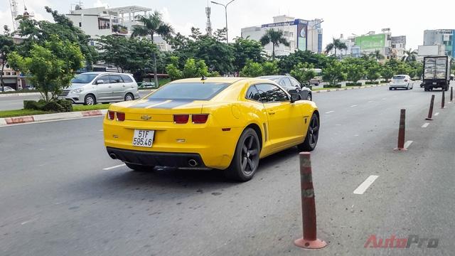 Tại Mỹ, xe có giá khoảng 24.000 USD.