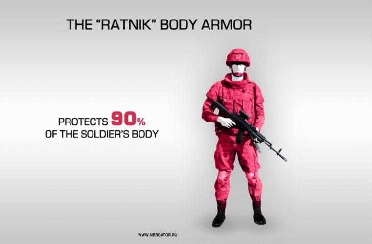 Ghe so suc manh bo quan trang Ratnik cua linh Nga-Hinh-3