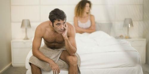 tình dục, kích thích tố sinh dục, ham muốn, béo phì, tim mạch, trầm cảm