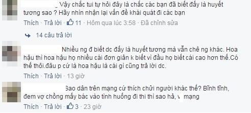 Phạm Hương gây tranh cãi khi thi Ai thông minh hơn học sinh lớp 5  - Ảnh 4.
