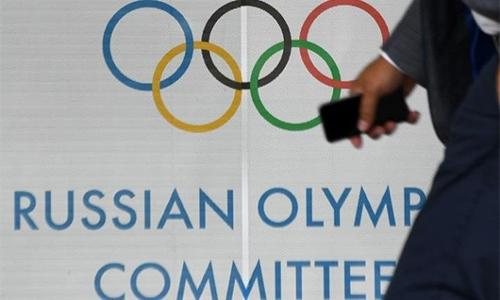 90-vdv-cua-nga-co-nguy-co-bi-gach-ten-khoi-olympic-2016