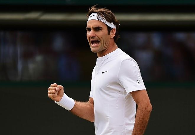 Federer nghi thi dau het nam 2016 hinh anh 1