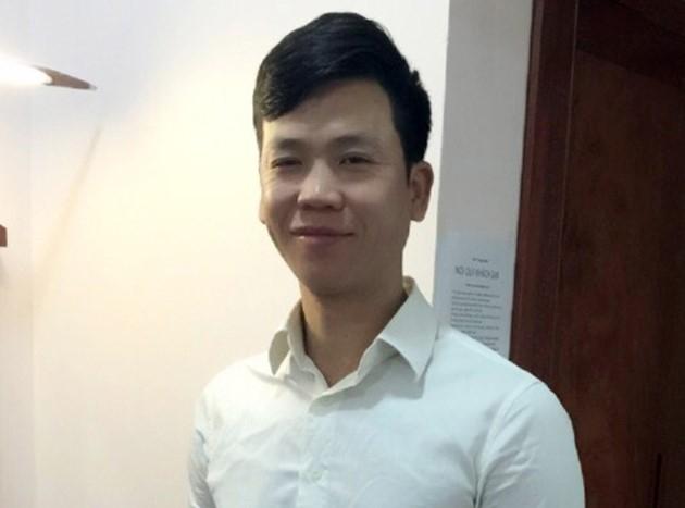 Hang chuc canh sat vay bat bang xa hoi den o Nam Dinh hinh anh 1