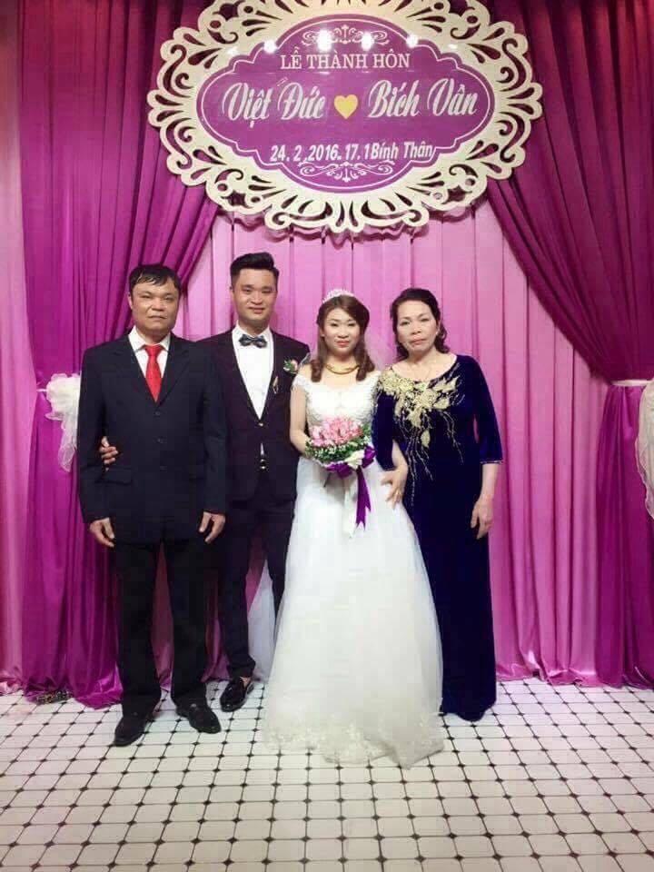 bố chồng nàng dâu,bố chồng tâm lý, bố mẹ chồng, con dâu, bột sắn dây