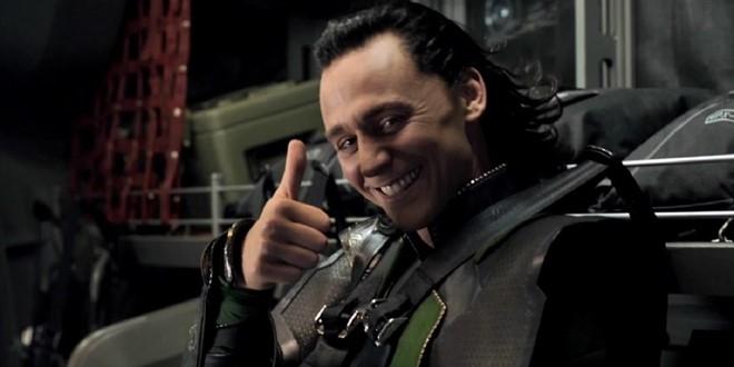 'Loki' he lo noi dung phim King Kong quay o Viet Nam hinh anh 4