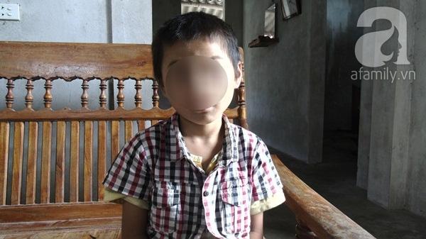Chuyện đời bất đắc dĩ của người mẹ nhí tuổi 13 vì bị bạn thân của bố hại đời