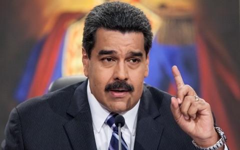 tong thong venezuela maduro dung truoc nguy co bi phe truat hinh 0