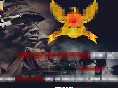 Dân mạng Việt phẫn nộ hacker tấn công mạng Nội Bài, Tân Sơn Nhất