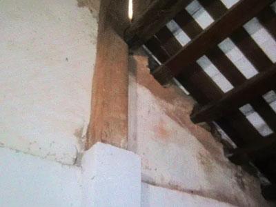 Vụ trộm bí ẩn... giữa ban ngày và nỗi lo cho ngôi đình cổ còn cả vườn gỗ sưa tại Hà Nội