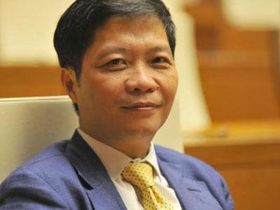 Bộ trưởng Công Thương: Có sai sót trong vụ ông Trịnh Xuân Thanh, Vũ Quang Hải
