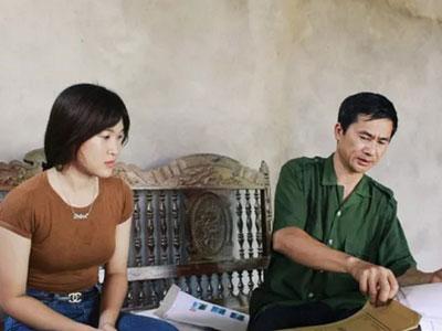 Bộ Công an lên tiếng về trường hợp thí sinh 30,5 điểm trượt trường An Ninh