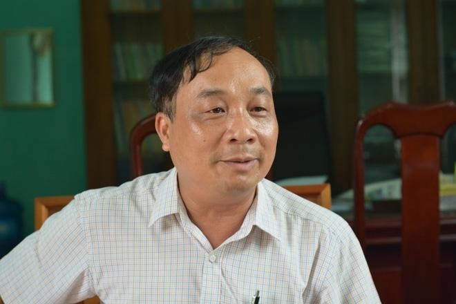 Mùa đóng góp hãi hùng ở Thanh Hoá: Đồng loạt trả lại tiền cho dân - Ảnh 2.