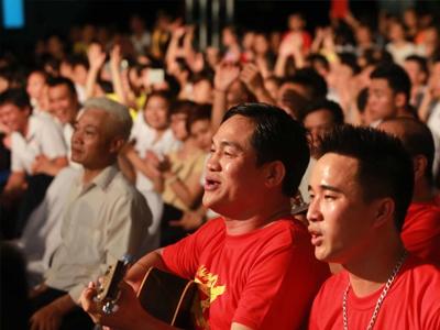 Giám đốc Nhổn Nguyễn Mạnh Hùng bị tố cáo nhiều sai phạm