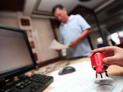 Cựu kế toán công ty mất 26 tỷ đồng phủ nhận làm giả hồ sơ