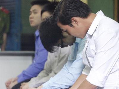 Vụ CSTG gọi côn đồ đánh chết người: Chưa xác định tội danh