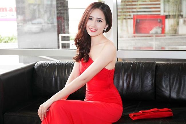 Không còn nghi ngờ gì nữa, Đại học Ngoại thương chính là lò luyện Hoa hậu của Việt Nam! - Ảnh 7.