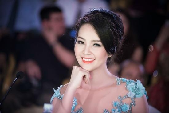 Không còn nghi ngờ gì nữa, Đại học Ngoại thương chính là lò luyện Hoa hậu của Việt Nam! - Ảnh 10.