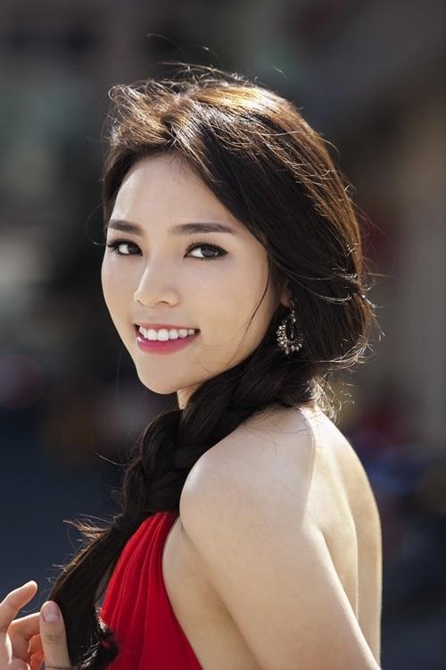 Không còn nghi ngờ gì nữa, Đại học Ngoại thương chính là lò luyện Hoa hậu của Việt Nam! - Ảnh 14.