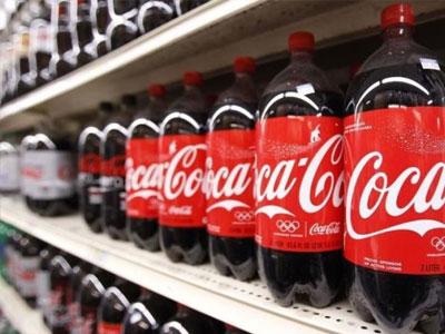 Chấn động Pháp: Ma túy trị giá 1200 tỉ trong nhà máy Coca