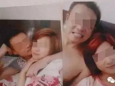 Cái kết của chồng và bồ nhí trong vụ đánh ghen ngược khiến người vợ bị rạch 100 nhát dao vào mặt