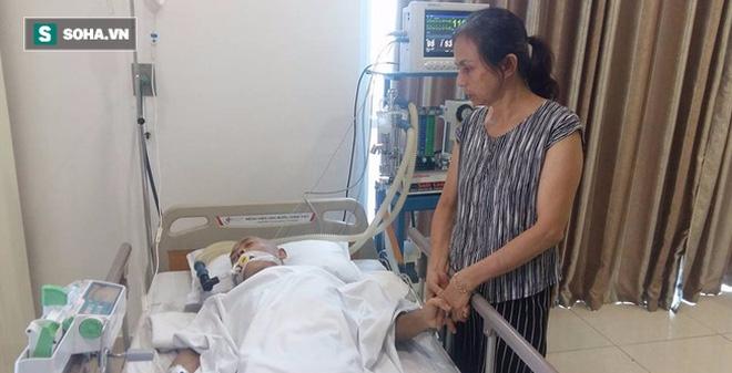 Gia đình mệt mỏi với tin đồn NSƯT Hán Văn Tình đã qua đời