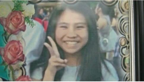 Giấc mơ sang Mỹ đổi đời biến thành bi kịch gia đình của cô dâu Việt 1