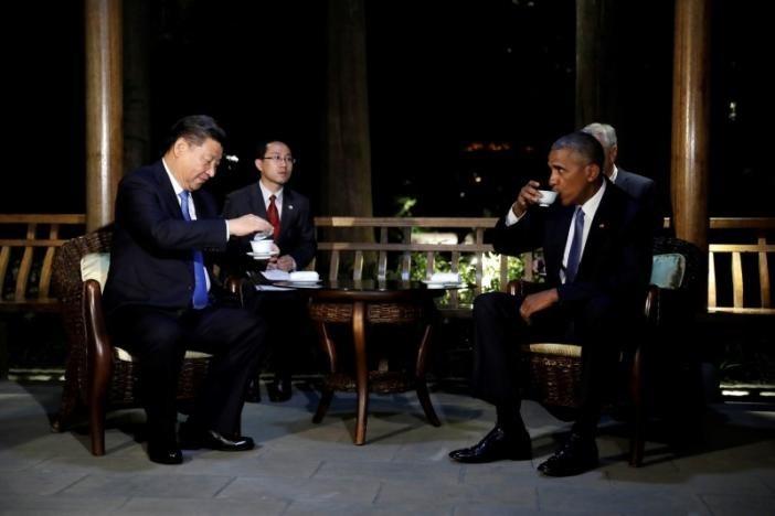 Ong Obama keu goi Trung Quoc tuan thu Luat phap quoc te o Bien Dong-Hinh-3