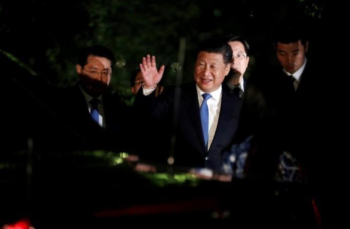Ong Obama keu goi Trung Quoc tuan thu Luat phap quoc te o Bien Dong-Hinh-6