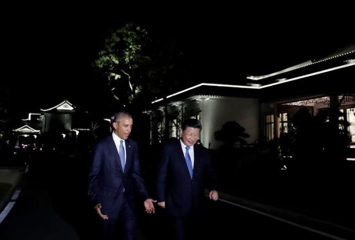 Ong Obama keu goi Trung Quoc tuan thu Luat phap quoc te o Bien Dong-Hinh-7