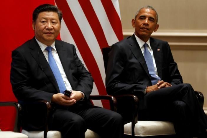 Ong Obama keu goi Trung Quoc tuan thu Luat phap quoc te o Bien Dong-Hinh-8