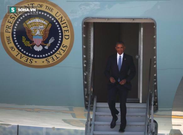 G20: Quan chức Mỹ-Trung tiếp tục cãi nhau ở nhà khách chính phủ - Ảnh 1.