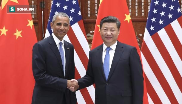 G20: Trung Quốc chật vật vì bị trái ý và dằn mặt - Ảnh 2.