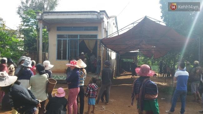 Không phải chỉ nghèo, ở ngôi làng này người ta có thể tự tử vì bất cứ điều gì - Ảnh 2.