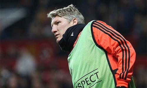mourinho-gat-schweinsteiger-khoi-danh-dach-du-europa-league