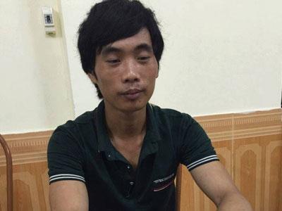 Vụ thảm án giết 4 người ở Lào Cai: Nghi phạm đã nhận tội