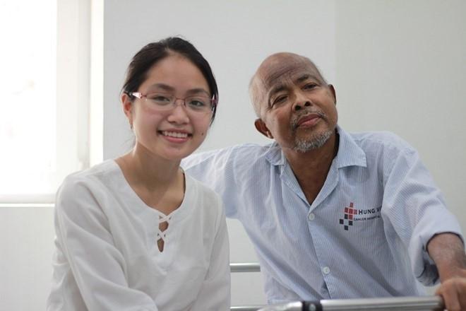Chuyen chua ke ve NSUT Han Van Tinh hinh anh 2