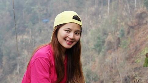 Cô gái người Dao bị bắt nghỉ học cưới chồng giành học bổng 1,2 tỷ - ảnh 2