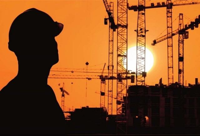 PVC-MS là doanh nghiệp làm ăn khấm khá nhất trong 9 công ty con của PVC