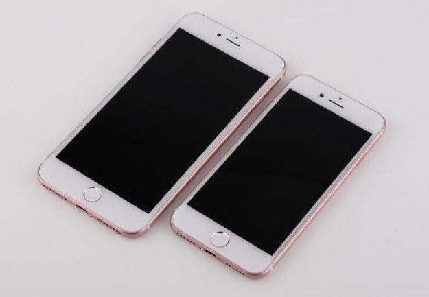 Dung mua iPhone 7 ban 32 GB hinh anh 1