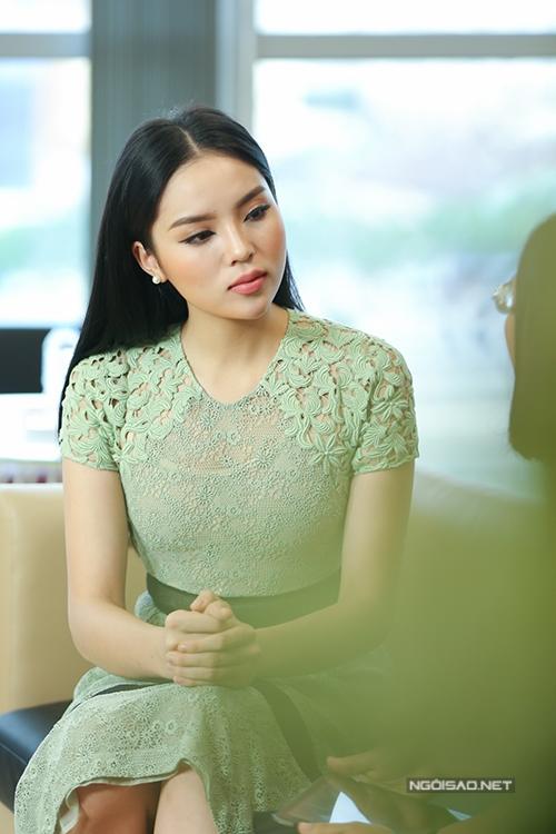 ky-duyen-xuat-hien-voi-guong-mat-sung-phong-tiep-4