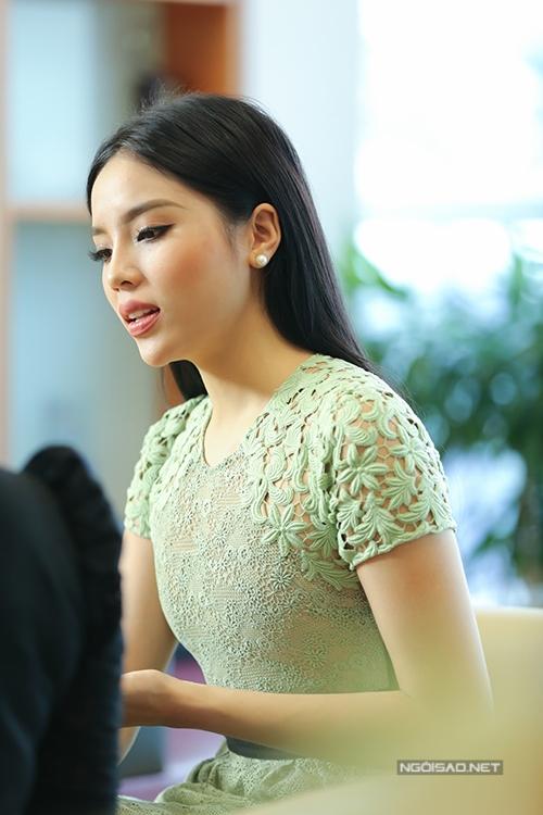 ky-duyen-xuat-hien-voi-guong-mat-sung-phong-tiep-5
