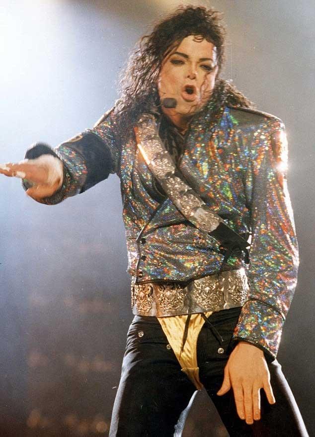 Michael Jackson, chưa chết, giả chết, ông hoàng nhạc pop, ảnh tự sướng
