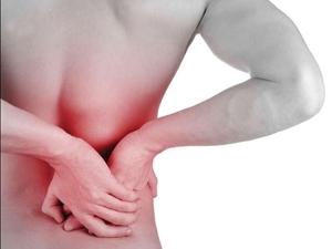 Kết quả hình ảnh cho Bệnh xương khớp