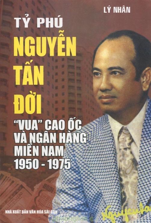 Chuyện bí ẩn về tòa khách sạn bề thế một thời, nay đã bỏ hoang của ông trùm giới tài phiệt Sài Gòn xưa - Ảnh 1.