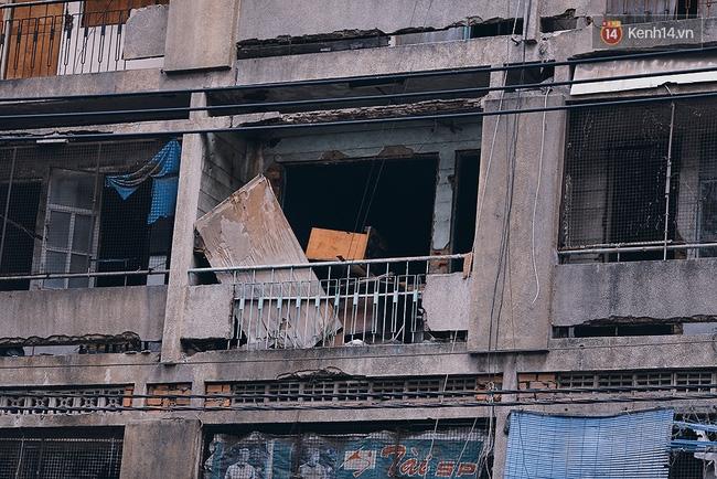 Chuyện bí ẩn về tòa khách sạn bề thế một thời, nay đã bỏ hoang của ông trùm giới tài phiệt Sài Gòn xưa - Ảnh 5.