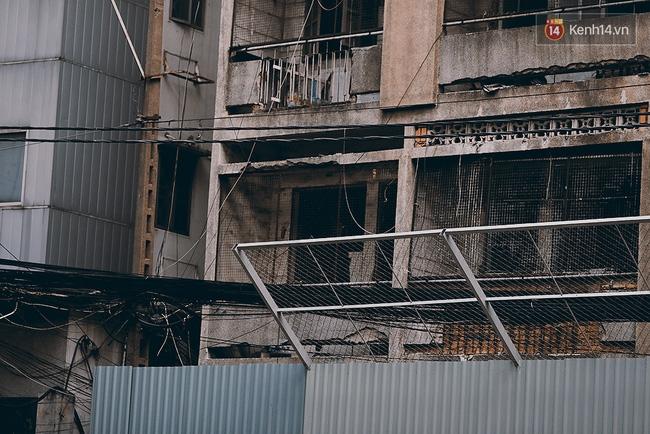 Chuyện bí ẩn về tòa khách sạn bề thế một thời, nay đã bỏ hoang của ông trùm giới tài phiệt Sài Gòn xưa - Ảnh 7.