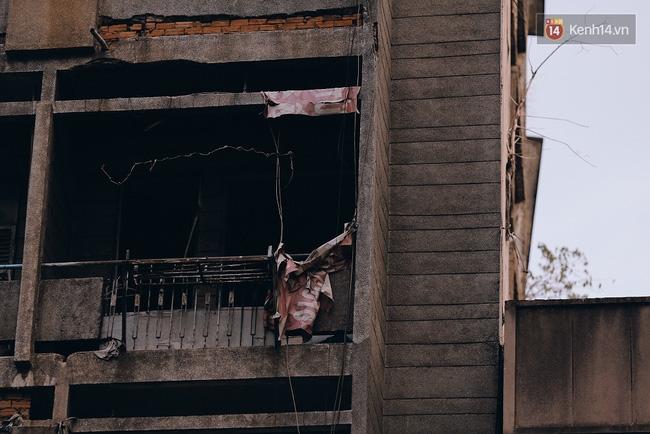 Chuyện bí ẩn về tòa khách sạn bề thế một thời, nay đã bỏ hoang của ông trùm giới tài phiệt Sài Gòn xưa - Ảnh 11.