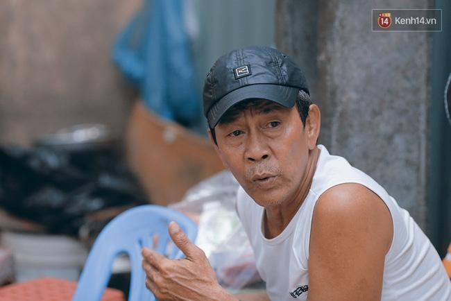 Chuyện bí ẩn về tòa khách sạn bề thế một thời, nay đã bỏ hoang của ông trùm giới tài phiệt Sài Gòn xưa - Ảnh 12.